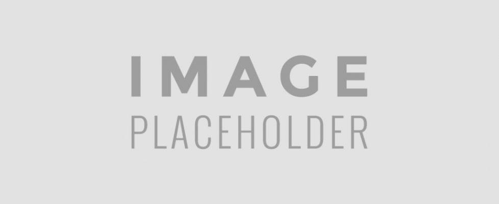 1352674967_Map-Marker-Marker-Inside-Azure