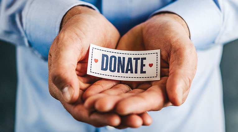 SEC-HERO-donations